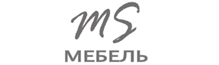 MS Мебель - мебельная фабрика