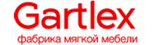 Гартлекс, фабрика мягкой мебели