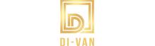 Мебельной Фабрики Di-Van