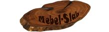Mebel-slab (ИП Байдина Елена Анатольевна)