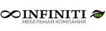 Магазины корпусной мебели INFINITI